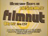 """Filmnut"""