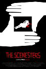The Scenesters