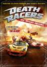 史蒂芬·布莱克哈特-Death Racers