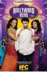 """Bollywood Hero"""