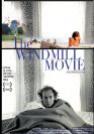 乔丹娜·布鲁斯特-The Windmill Movie