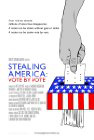 Stealing America: Vote by Vote
