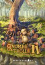 James Arnold Taylor-Gnomes and Trolls: The Forest Trial