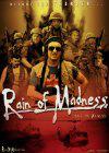 Tropic Thunder: Rain of Madness