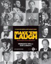 """Make 'Em Laugh: The Funny Business of America"""