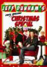 杰夫·敦哈姆-杰夫的特别圣诞