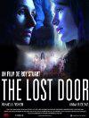 The Lost Door