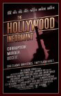 The Hollywood Informant
