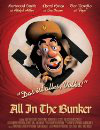 All in the Bunker