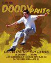 Doody Pants