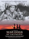 War Dogs of the Pacific