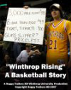 Winthrop Rising: A Basketball Story