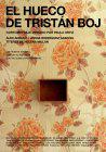 El hueco de Tristán Boj