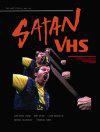 Satan VHS