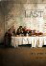John Leary-The Last Supper