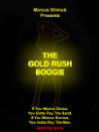 The Gold Rush Boogie