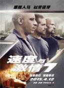 华人体育会_24HTH.COM