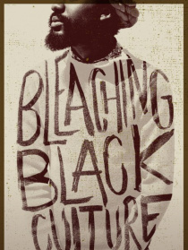 漂白黑人文化