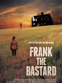 私生子弗兰克