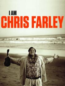 我是克里斯·法利