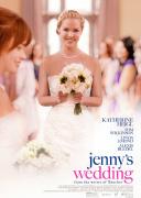 珍妮的婚礼
