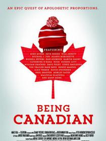 成为加拿大人