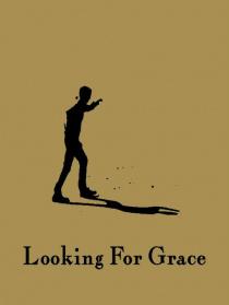 寻找格蕾丝