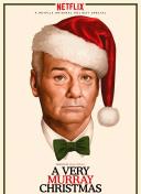 一个很默瑞的圣诞节