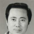 吴刚(本名吴钢)
