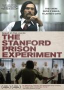 斯坦福监狱实验