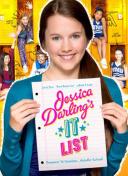 杰西卡·达林的列表