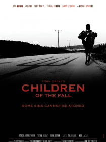 Children of the Fall
