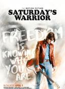Saturday's Warrior