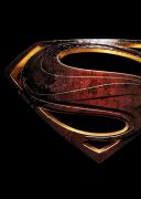 超人:钢铁之躯2