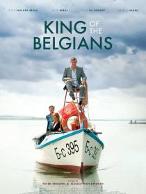 比利时国王