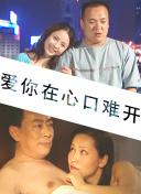 福彩快三官方app相关图片