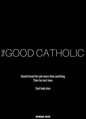 美好的天主教