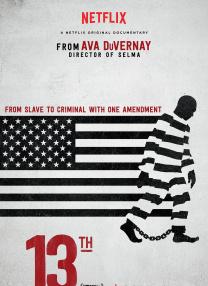 第十三修正案
