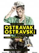 奥斯图瓦克·奥斯图瓦斯基