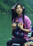 SHE 2gether 4ever 2014最相爱演唱会安可场台北站
