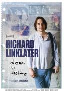 理查德·林克莱特:筑梦而生