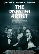 災難藝術家