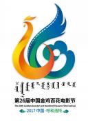 五彩能量网—WWW.AIFUBANJIA.COM