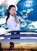东方游戏OG平台_WWW.ULE61.VIP