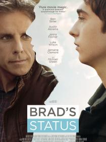 你好布拉德