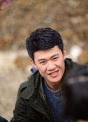 王耀:以昂扬奋进的新姿态,推动中国白酒航船乘风破浪行稳致远相关图片