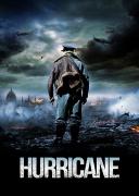 飓风行动:303中队