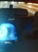 诺基亚G系列首款机型G10曝光:暗示将主打游戏功能