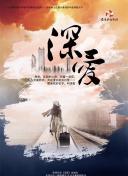韩国三级在线2018大电影