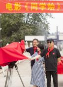 驻韩美军当街用灭火器袭击他人,最高可判处5年监禁相关图片